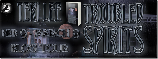 Troubled Spirits Banner 851 x 315_thumb[1]