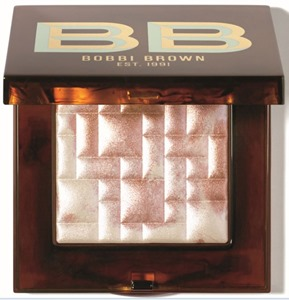 Bobbi Brown Highlight_Powder_PinkGlow