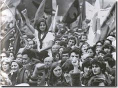 Villalar1978