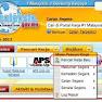 Cara Mendaftar Pencari Kerja di JobsMalaysia