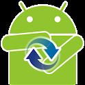 Altek Update Checker logo