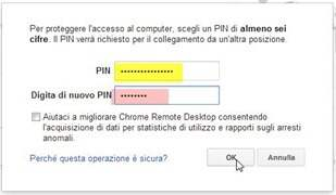 pin-chrome-remote-desktop