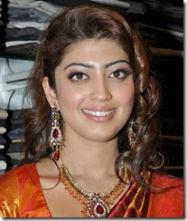 pranitha_new_exclusive_photos