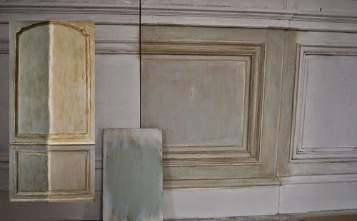 Lefèvre Interiors 30