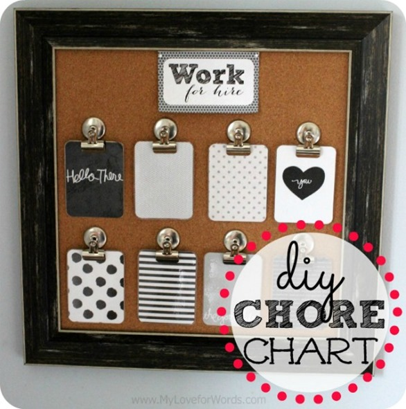 diy-chore-chart-blog-image-with-rounded-corners