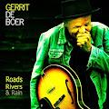 Gerrit de Boer