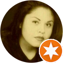 buy here pay here Salinas dealer review by Maria CAMPOS