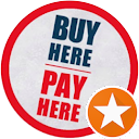 buy here pay here Chicago dealer review by Ave Horowitz