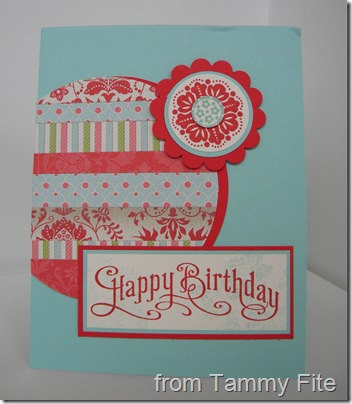 Birthday  Cards 005