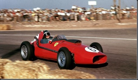 Mike Hawthorn.1
