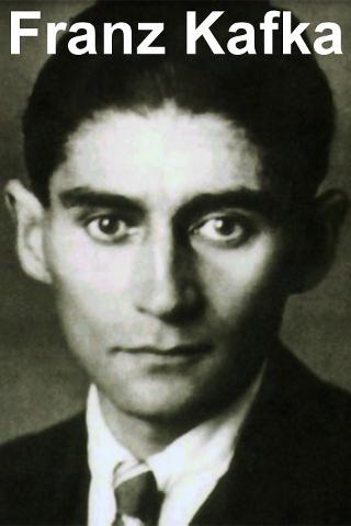 Der Prozess - Franz Kafka PRO- screenshot