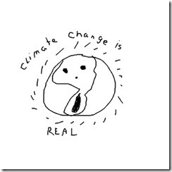 ClimateReal