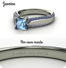 6.jasmine