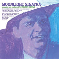 Moonlight Sinatra