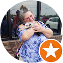 buy here pay here Murfreesboro dealer review by Lesa Cox