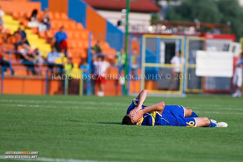 U21_Romania_Kazakhstan_20110603_RaduRosca_0558.jpg