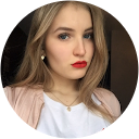 Rosalie G.,AutoDir