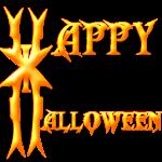 Puzzle Halloween - Free Jigsaw