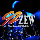 92ZEW icon
