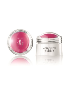 130169-12-Guerlain-bubble blush Pink