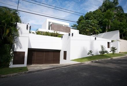 casa-moderna-casa-f-pons-arquitectos