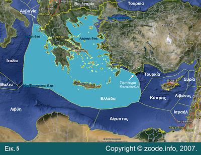 Αποτέλεσμα εικόνας για χαρτης ελλαδασ