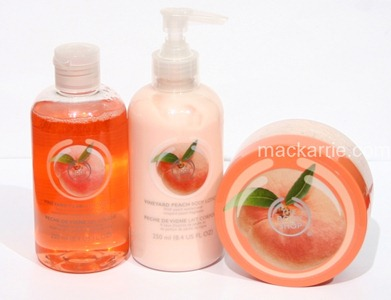 c_VineyardPeachTheBodyShop