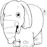 elefante3.jpg