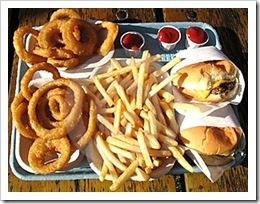 junk_food_2