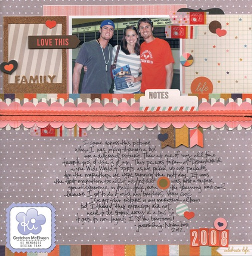 Gretchen McElveen_Love This layout
