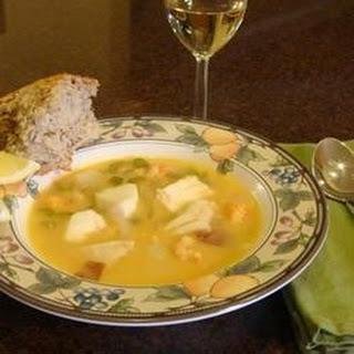 Marci'S Noyo Harbor Pan Roast Recipe