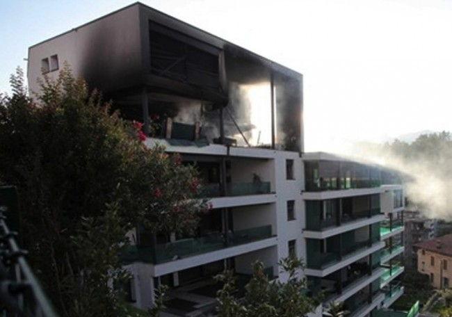 infomoto-lorenzo-incendio.jpg