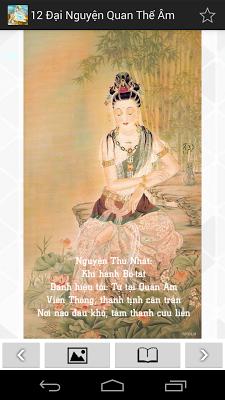 12 Dai Nguyen Quan The Am - screenshot