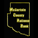 McCurtain Co. National Bank icon