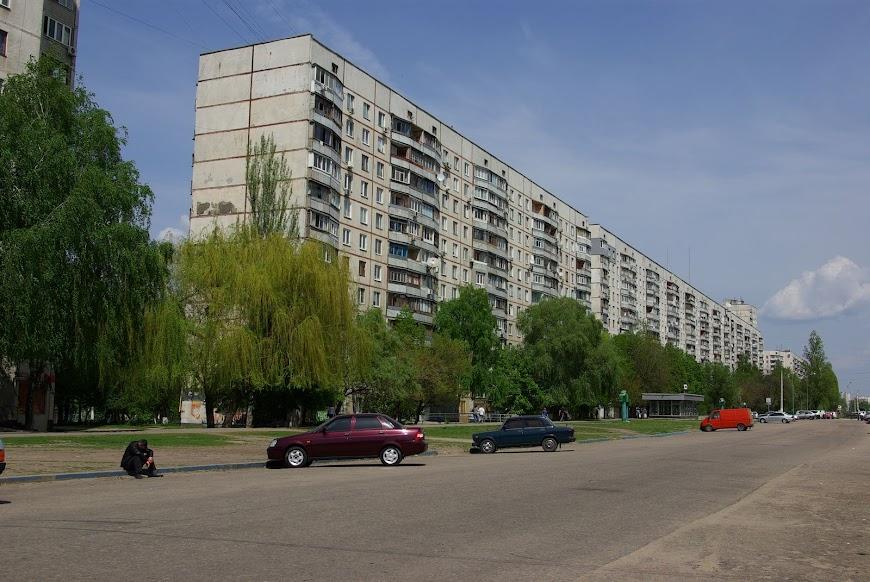 charkov-0045.JPG