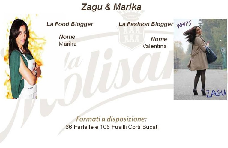 fashion&food