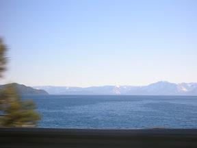 201 - Lago Tahoe.JPG