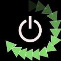 Startup Auditor Free logo