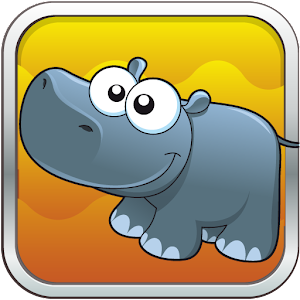 Hungry Hungry Hippo for PC and MAC