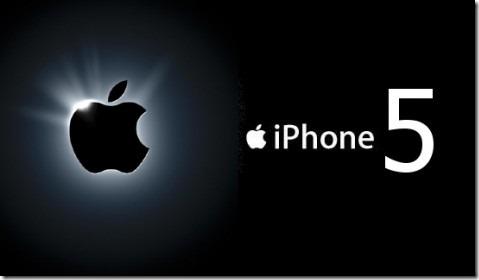iPhone-5-logo1