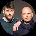 Paul & Jean-Baptiste Mauvenu