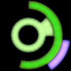 Planetus Astrology Free icon