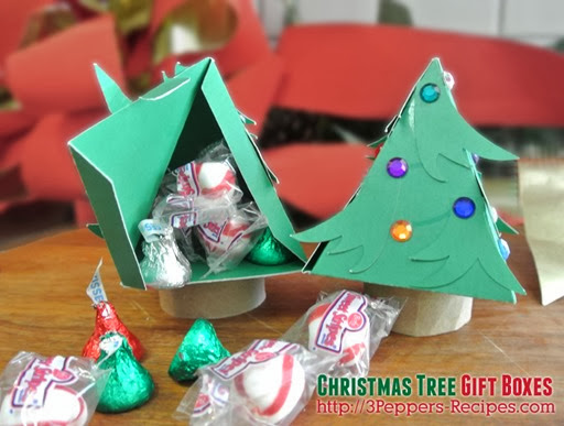 christmas-tree-gift-box