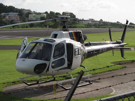 8. elicopter.JPG