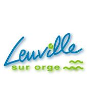 Leuville Sur Orge