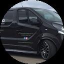 Lomond Auto Electrics