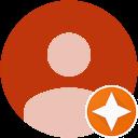 Immagine del profilo di maria luisa marino