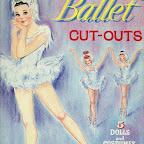 Whitman Ballet 1962. 1.jpg