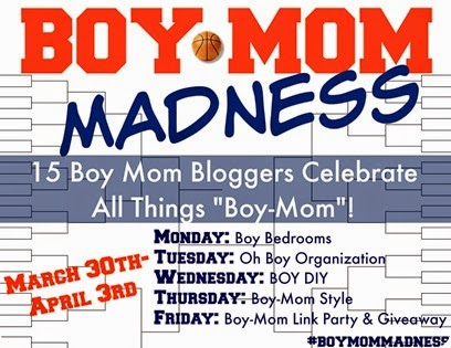 boy mom madness graphic FINAL