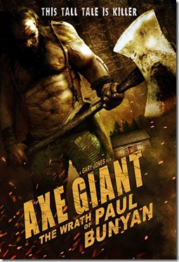 AXEGIANTPOSTERTRAILERNEWS